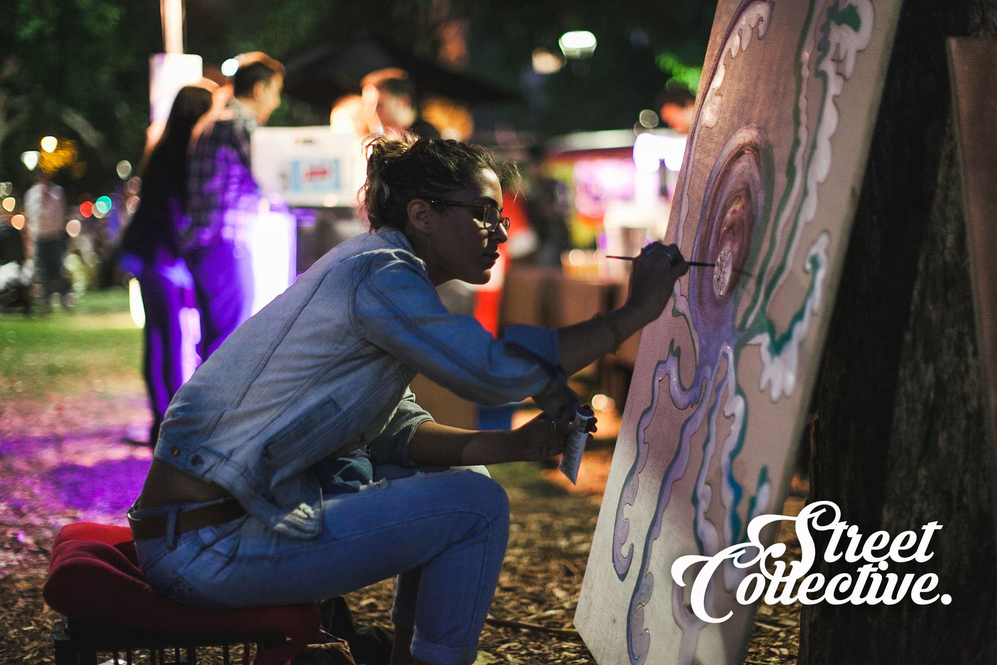 Street Collective 23